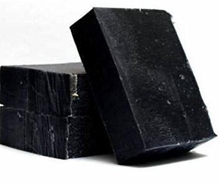 Charcoal Soap Base, SLS & Paraben free- 1KG