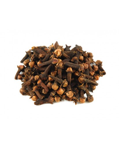 Clove buds- 100gm