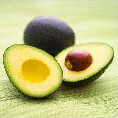 Avocado Essential Oil, 10ml