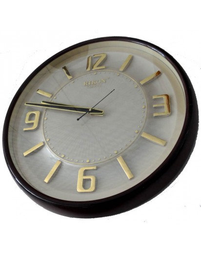 Wall clock, BIG RIKON