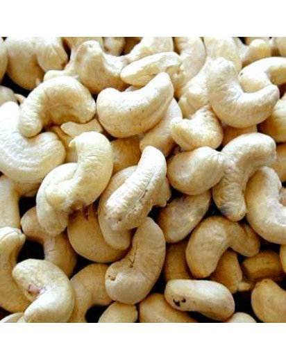 Kaju (Cashew Nuts) BIG SIZE Dry fruit-500gm