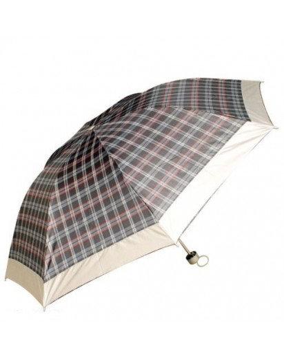 Umbrella 3 Fold COLORED for Office