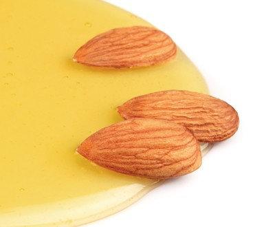 Almond Carrier Oil, 100ml.