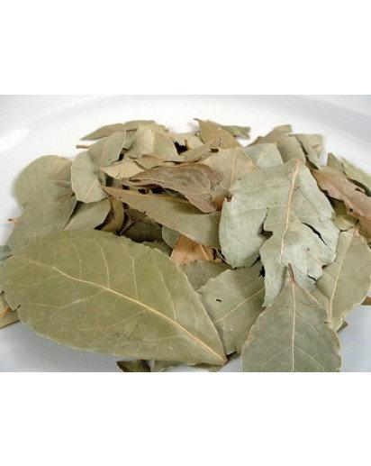 Bay Leaf (Tej Patta)- 250gm