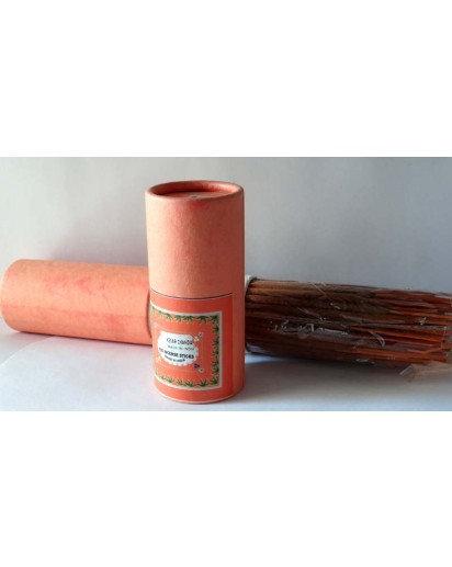 Incense Gift Box of 100 Sticks