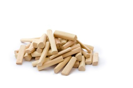 sandalwood oil at aromashop.in