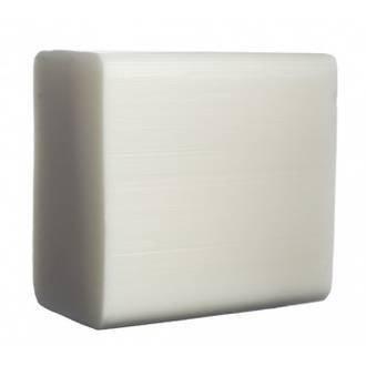 Shea Butter Soap Base, SLS & Paraben free- 1KG