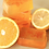 Thumbnail: Lemon Soap Base, SLS & Paraben free-1kg