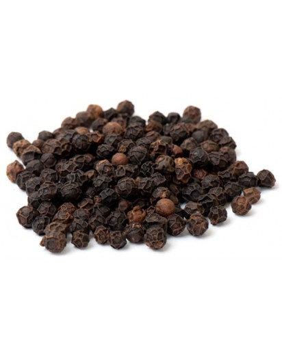 Black Pepper- 100gm