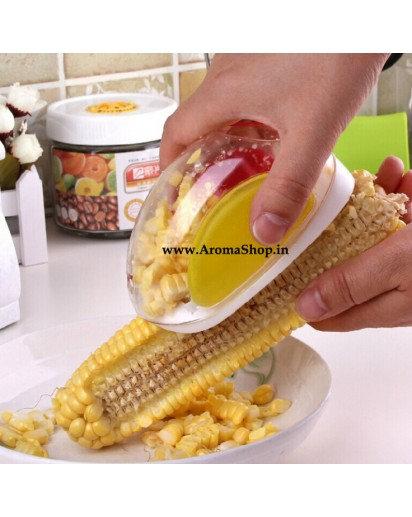 Corn Stripper cutter, Corn Peeler Tool