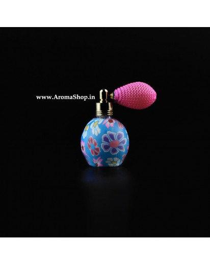 15ml (3 pcs / lot) Blow Spray Perfume Bottles