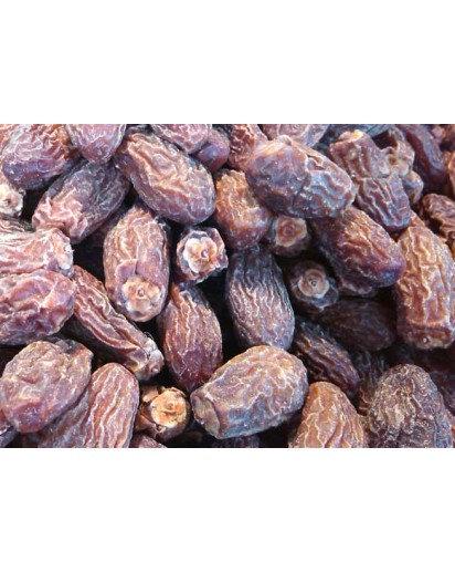 Chuara(Dry Dates)- 500gm pack