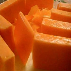 Mango Soap Base, SLS & Paraben free- 1KG