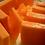 Thumbnail: Mango Soap Base, SLS & Paraben free- 1KG