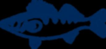 BaitCaddy_Logo_1_19.png