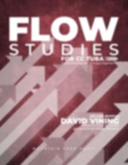 Flow-Studies-CC-Tuba-Cover.jpg