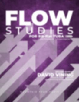 Flow-Studies-BBb-Tuba-Cover.jpg