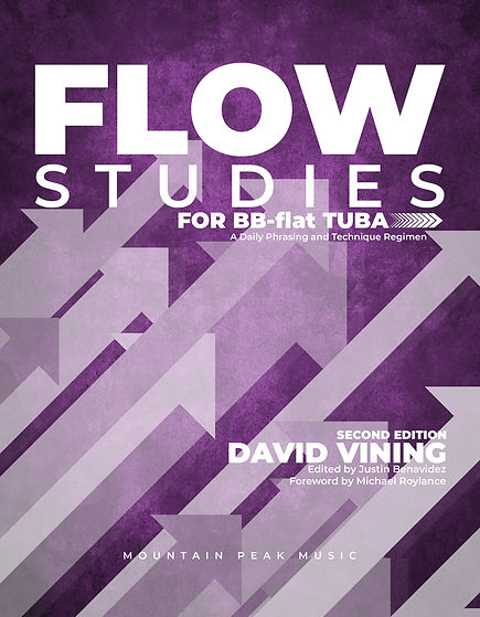 Flow-Studies-BBb-Tuba-Cover.jpg