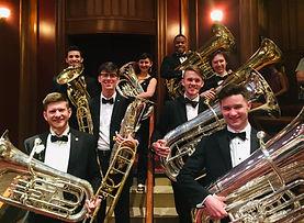 FSU Symphonic Band