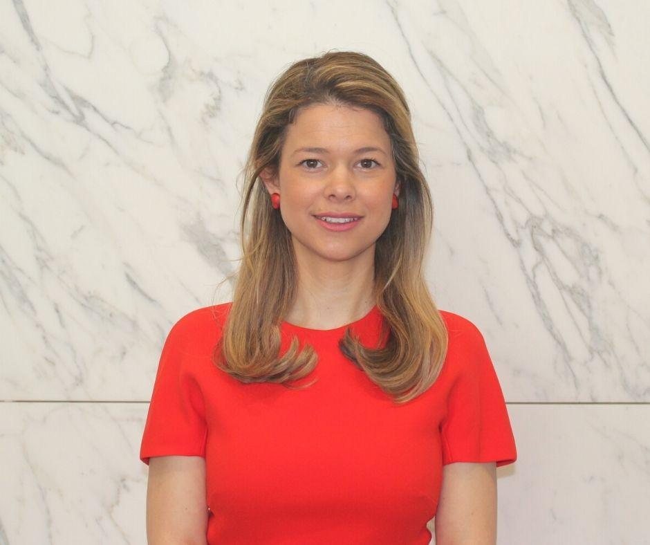 Natalie Cooney