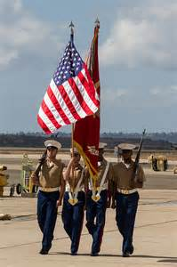 Color-Guard-2.jpg