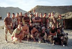 3-3_India_CO_1st-Plt_Desert_Storm_1990-1.jpg