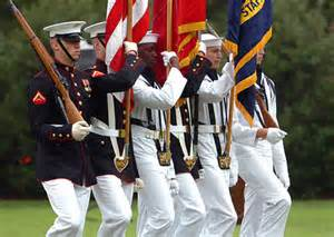 Color-Guard-8.jpg