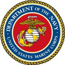 USMC_logo-200px.jpg