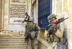 Marines_in_Saddams_palace- Operation_Iraqi_Freedom_1720x1160px.jpg