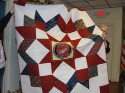 Quilts9.JPG