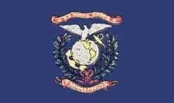 USMC_flag_1914-1939.jpg