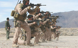 MARSOC_are_shooting_with_M4_at_Washoe_Coutny_Reginal_Shooting_Facility 800x497px