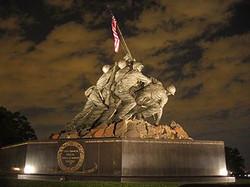 USMC_War_Memorial_Felix-de-Weldon_1954_6320x240px.jpg