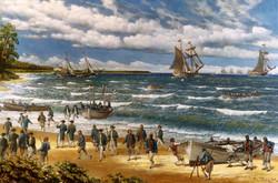 Battle_of_Nassau-4971x3285px.jpg