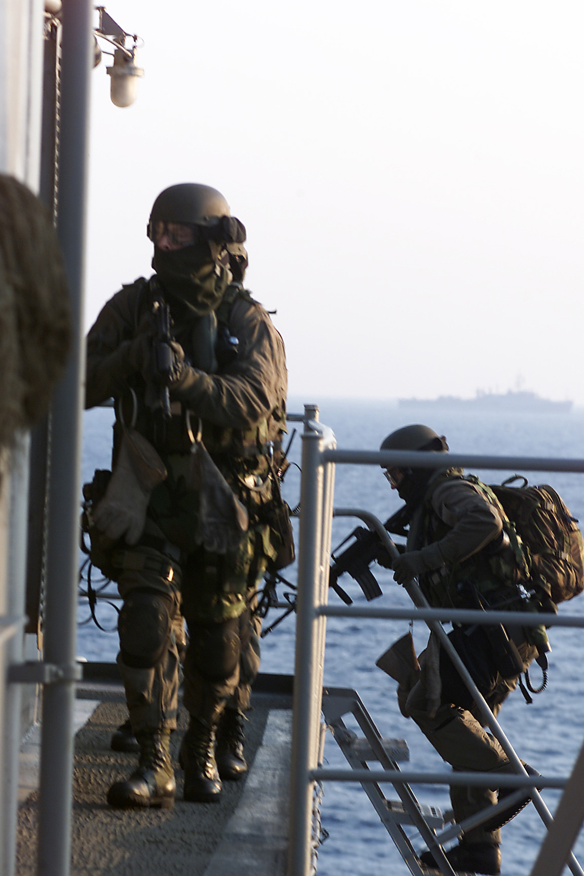 FORECON_VBSS_training 1152x1728px.jpg