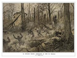 American_Marines_in_Belleau_Wood-1918-Georges_Scott-896x674px.jpg