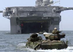 USS_Bonhomme_Richard_(LHD-6)_welldeck 2100x1500px.jpg