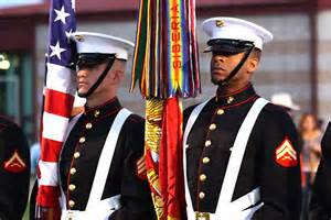 Color-Guard-6.jpg