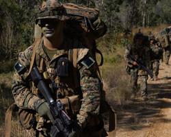 US_Marines_Talisman_Saber_07-2100x1680px.jpg