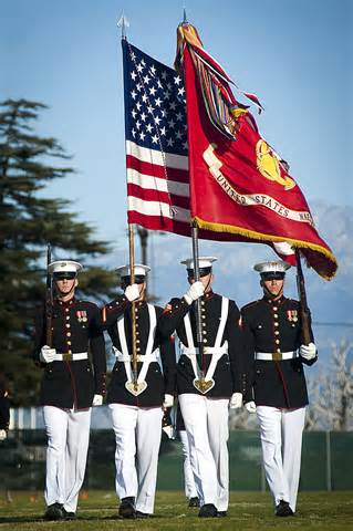 Color-Guard-1.jpg