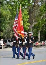 Color-Guard-5.jpg