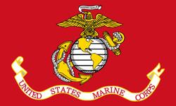 USMC_flag-2000.jpg