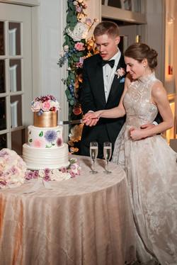 1232-G&A-wedding-DSC_5771