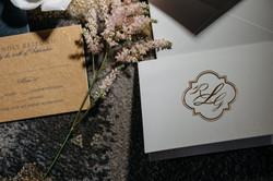 619-G&R wedding-DLC_1074
