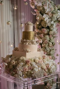551-G&R wedding-DLC_0983