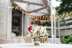 851-G&A-wedding-DLA_9495