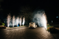 1072-G&R wedding-DSC_1610