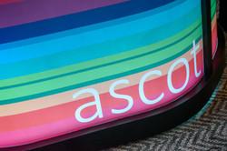 5-ASCOTHTX-A2C_4156
