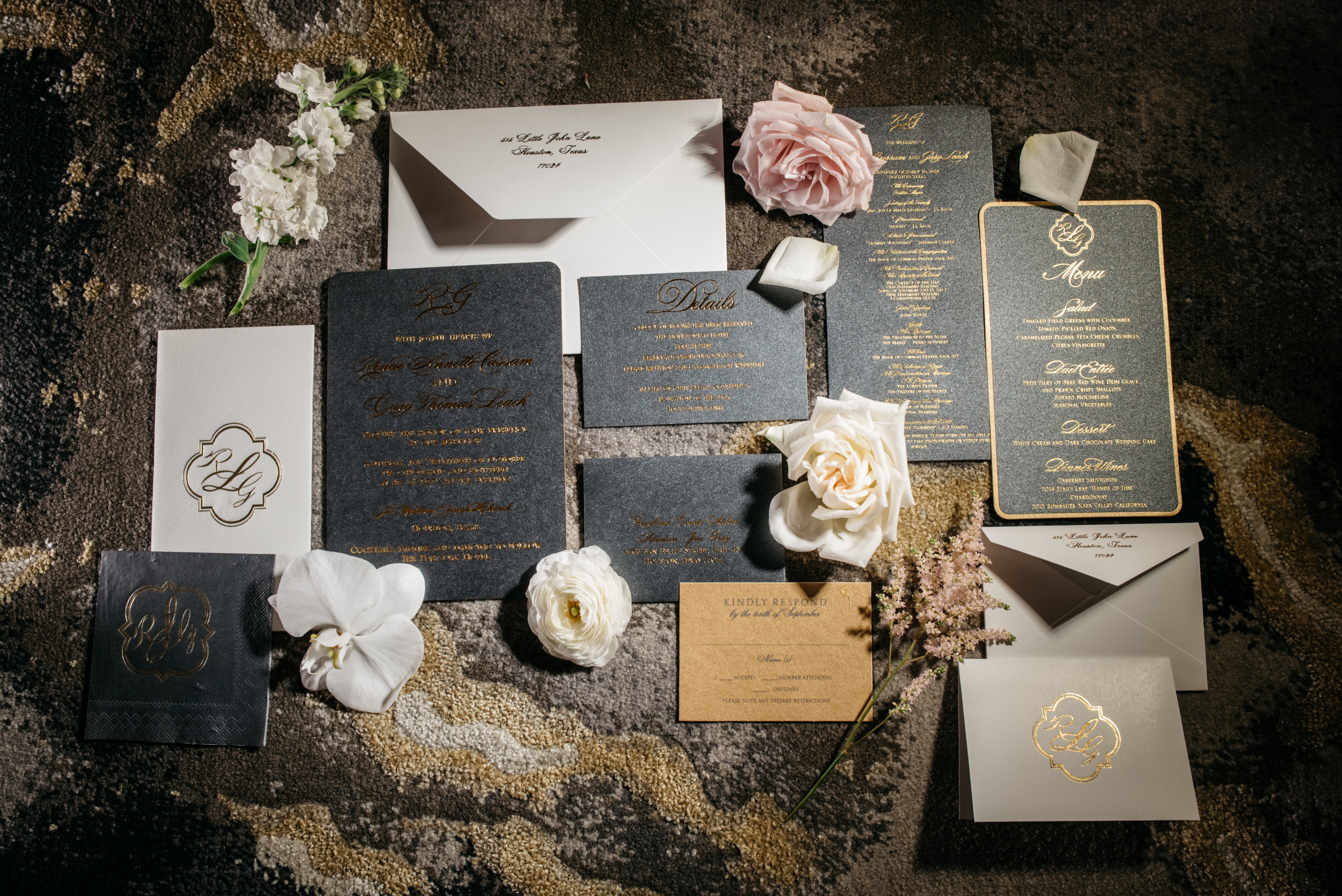 622-G&R wedding-DSC_9864