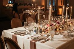 1009-G&A-wedding-DSC_4866
